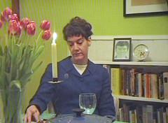 Martha McDonald