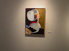 Marjorie Grigonis-3rd St. Gallery