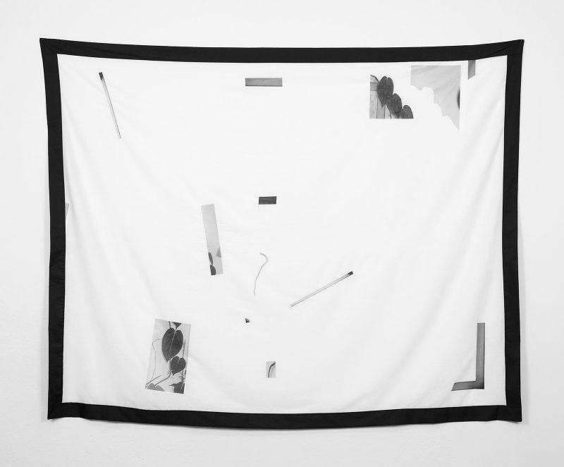 Micah Danges, Untitled (Soft Version), 2012