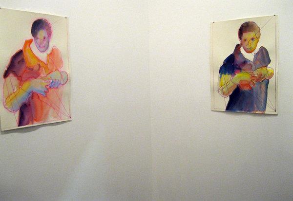 rsz_dan_rushtons_digital-watercolor_figures