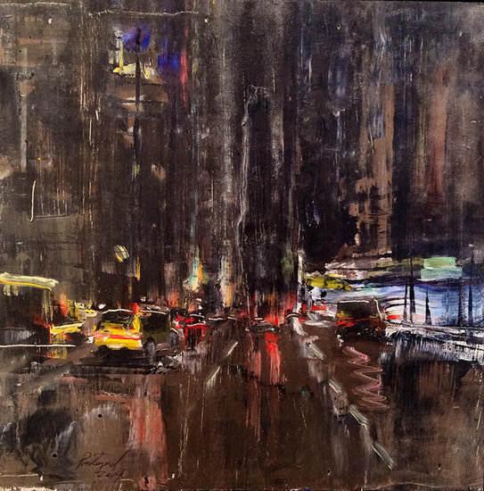 rsz_night_streets_12x12_oil_on_panel_copy