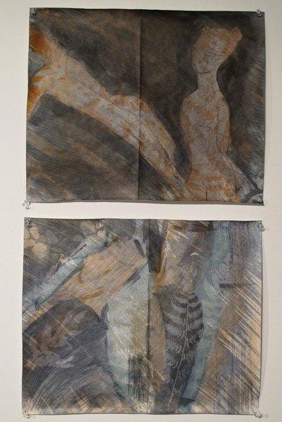 rsz_sarah_van_keuren_ledger_paper_pencil_casein_cyanotype_2014