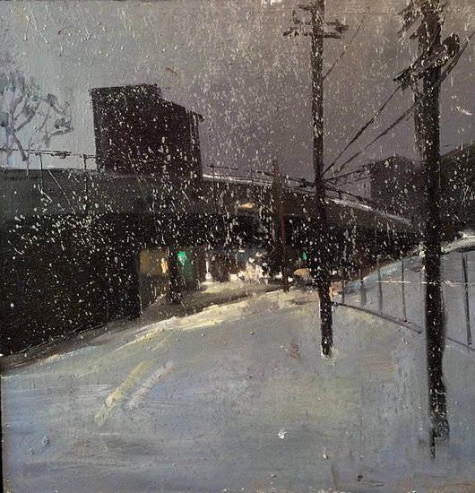 rsz_snow_storm-2x2_feet_copy