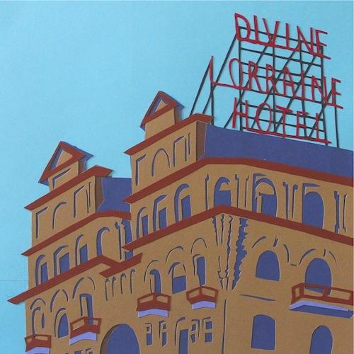 DivineLorraine-2014