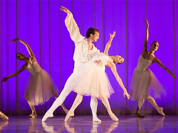 rsz_051014_pennsylvania_ballet_600