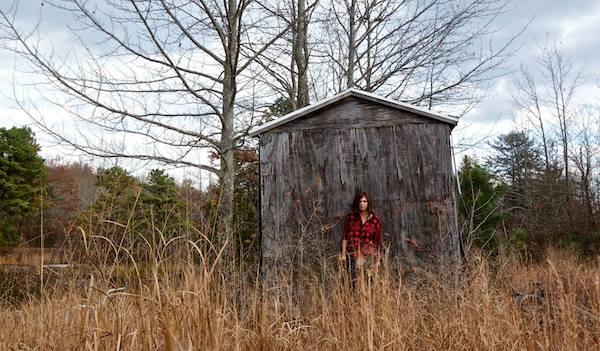 Sarah Puleo, Isolation