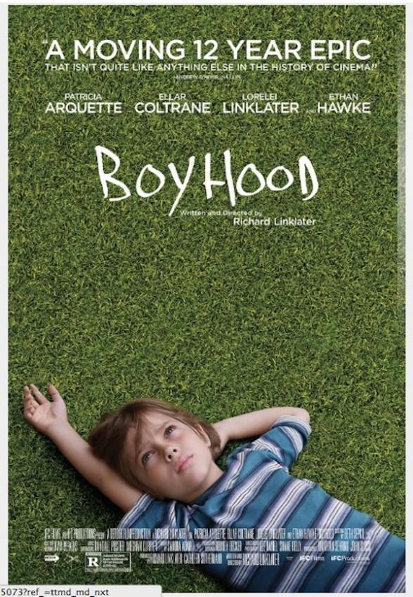 boyhoodposter600