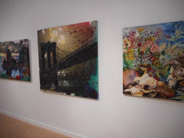 Art Basel Miami