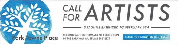 Banner_Ad_Extended_Deadline