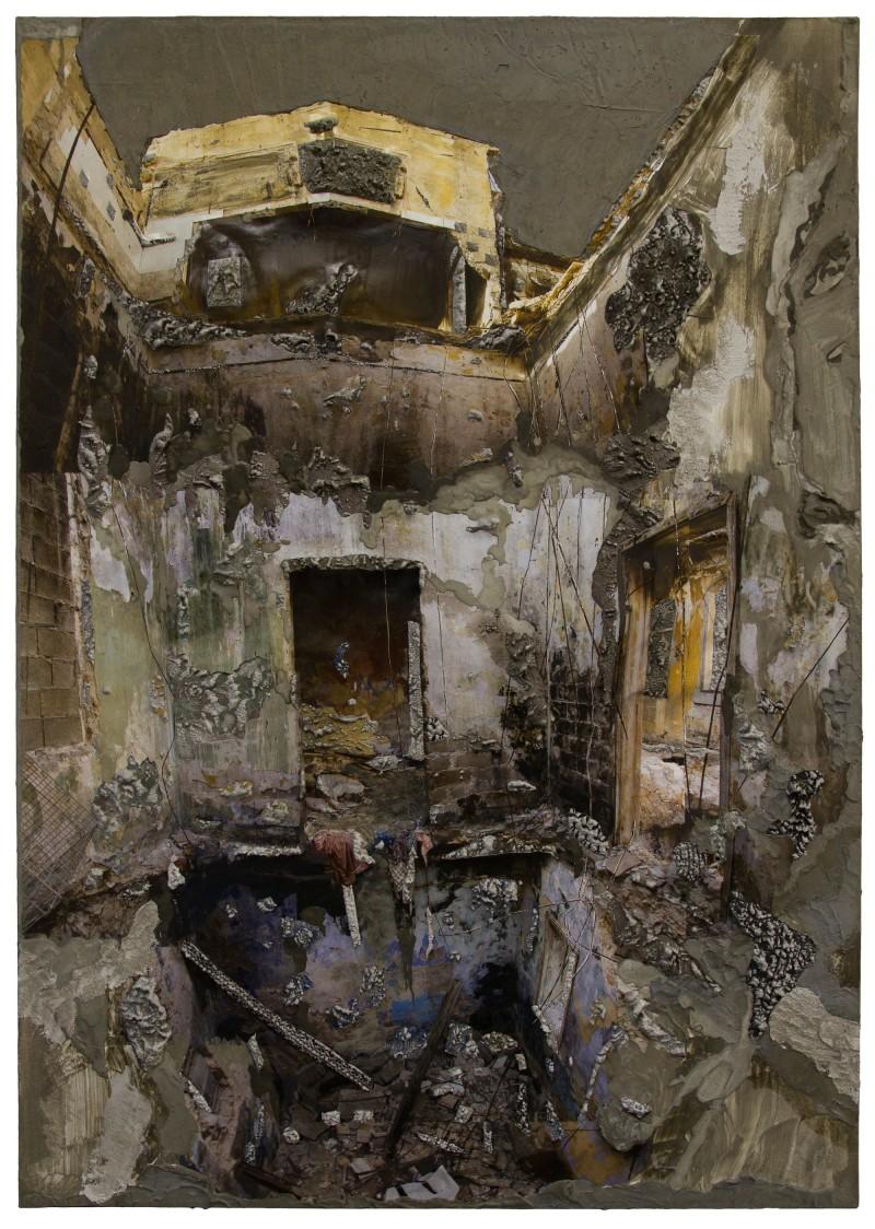 Artblog-Visions-of-Place-Naomi-Safron-Hon