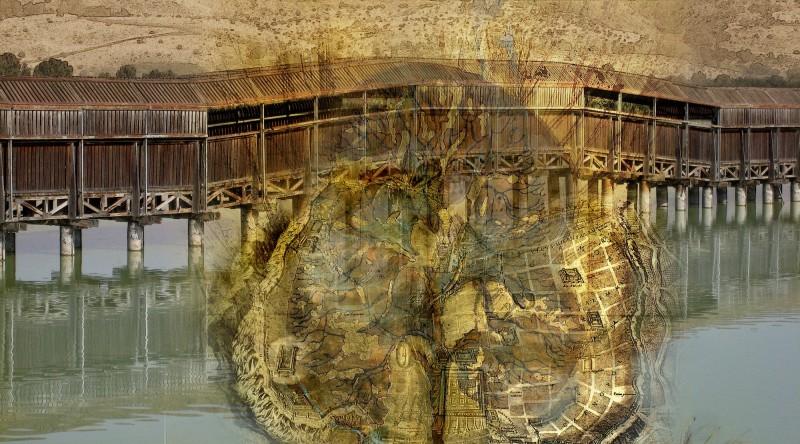 Artblog-Visions-of-Place-dorit-feldman-hopes-2010