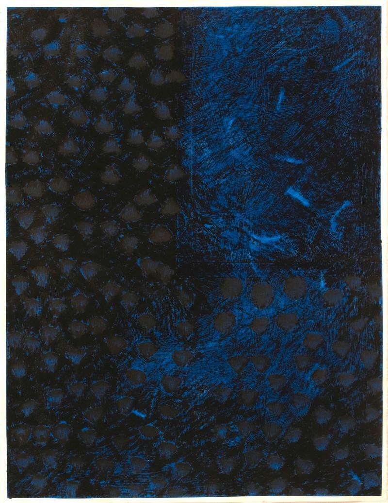 emily brett lukens big blue
