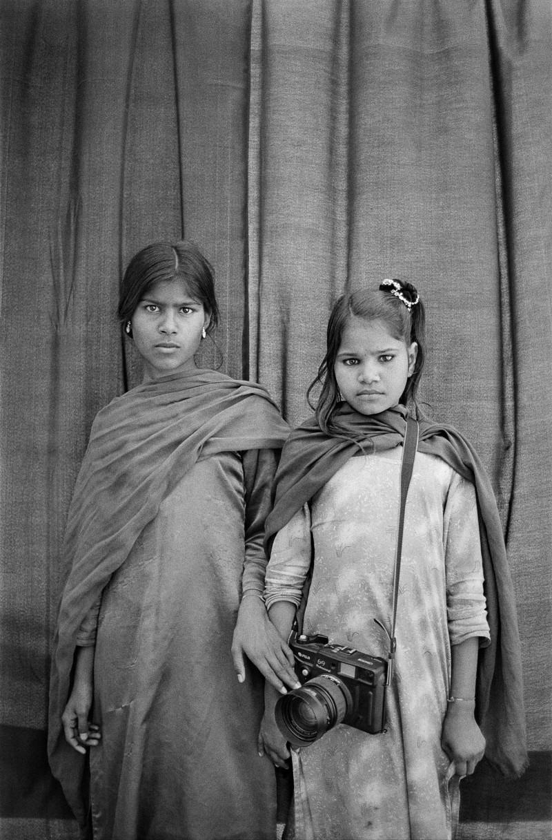 madhu and rampyari gauri gill picture this photography