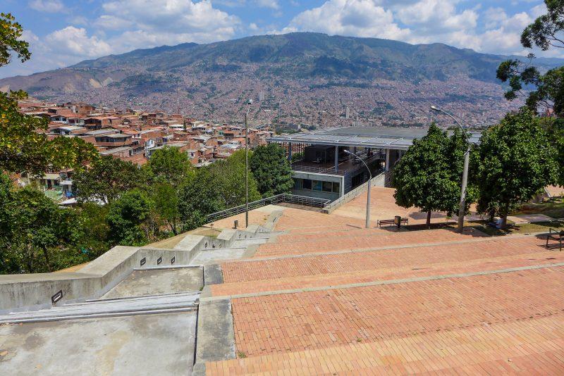 Artblog-MariaMoller-Colombi-Parque-Quintana