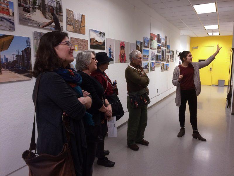 reform art safari pepon osorio tyler school of art