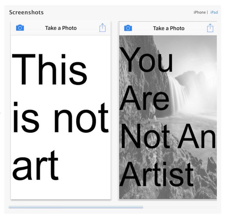 Artblog-thisisnotart