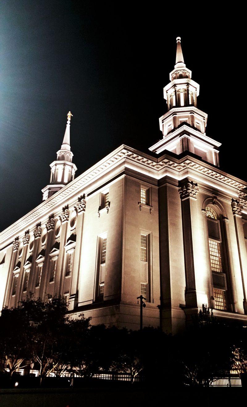 mormon_temple_color_jw
