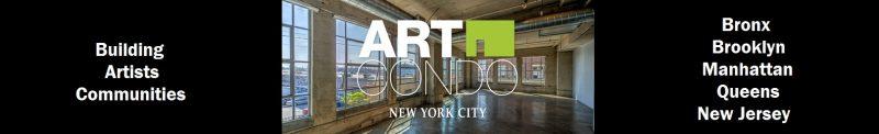 artblog_artcondo-poster
