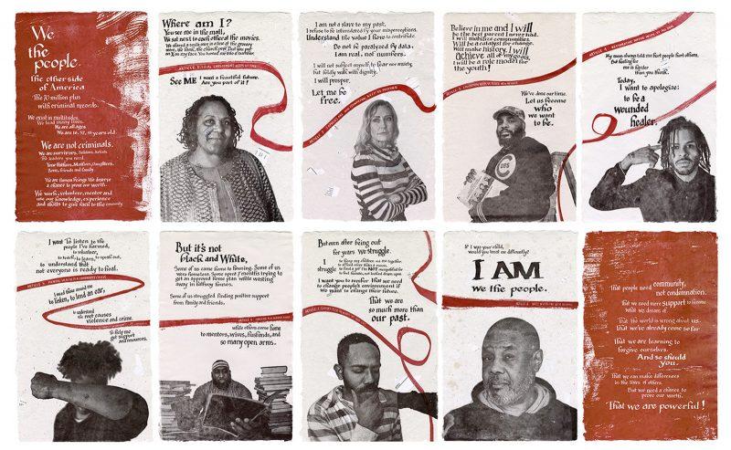 Reentry Think Tank: Reentry Bill of Rights