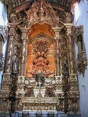 altar sao bento olinda.jpg