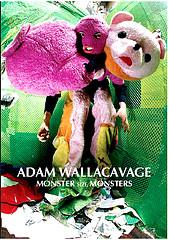 Adam Wallacavage