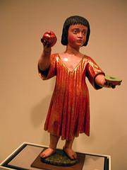 jesus with avocado.jpg