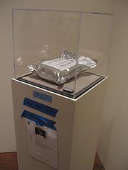 treasure 2006
