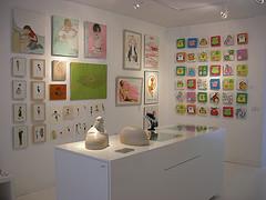 Zus Kunstwinkel