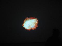 Matthew Suib on fire at Vox Populi