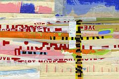 Raffle-Anne Seidman.jpg