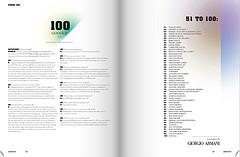 art review 51-100