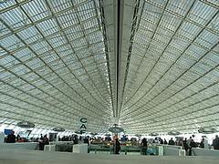 deGaulle ceiling.jpg