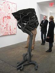 David Opdyke