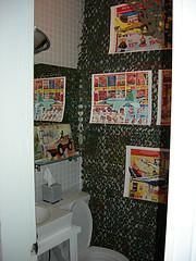 Bridge Burtonwood and Holmes bathroom installation in Gescheidle (Chicago) .jpg