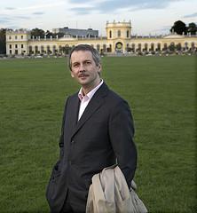 Roger Buergel