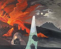 Roche - Sweet Briar Volcano.jpg