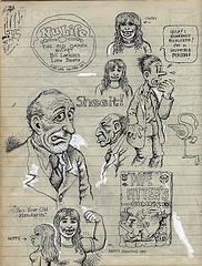 Crumb_c.1970_sketchbook_1.jpg