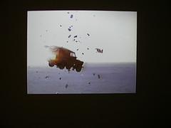 Tracey Moffatt - Doomed