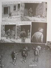 Sacco's Soba from Brunetti's Anthology.jpg