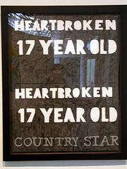 heartbroken17yearold