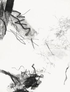 Untitled (rdl.12.21)