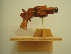 Shackleford 35mm