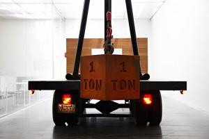 a1 ton