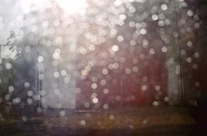 "Ben Gallman, ""Untitled."" Archival digital photograph, 7'5"" x 11'5""."