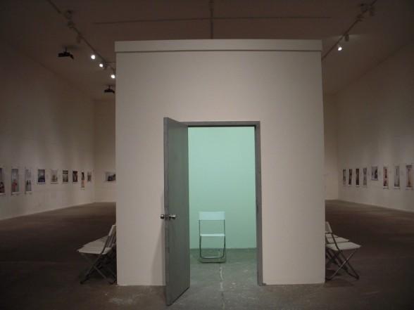 isolationwithiniceboxweb