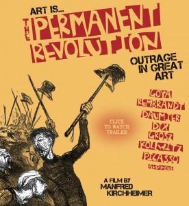 permanentrevolutionsplash