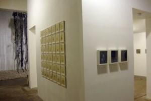Soft Machine Gallery, Allentown, PA photo credit: John Mortensen