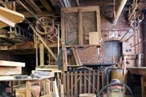 wood turningweb